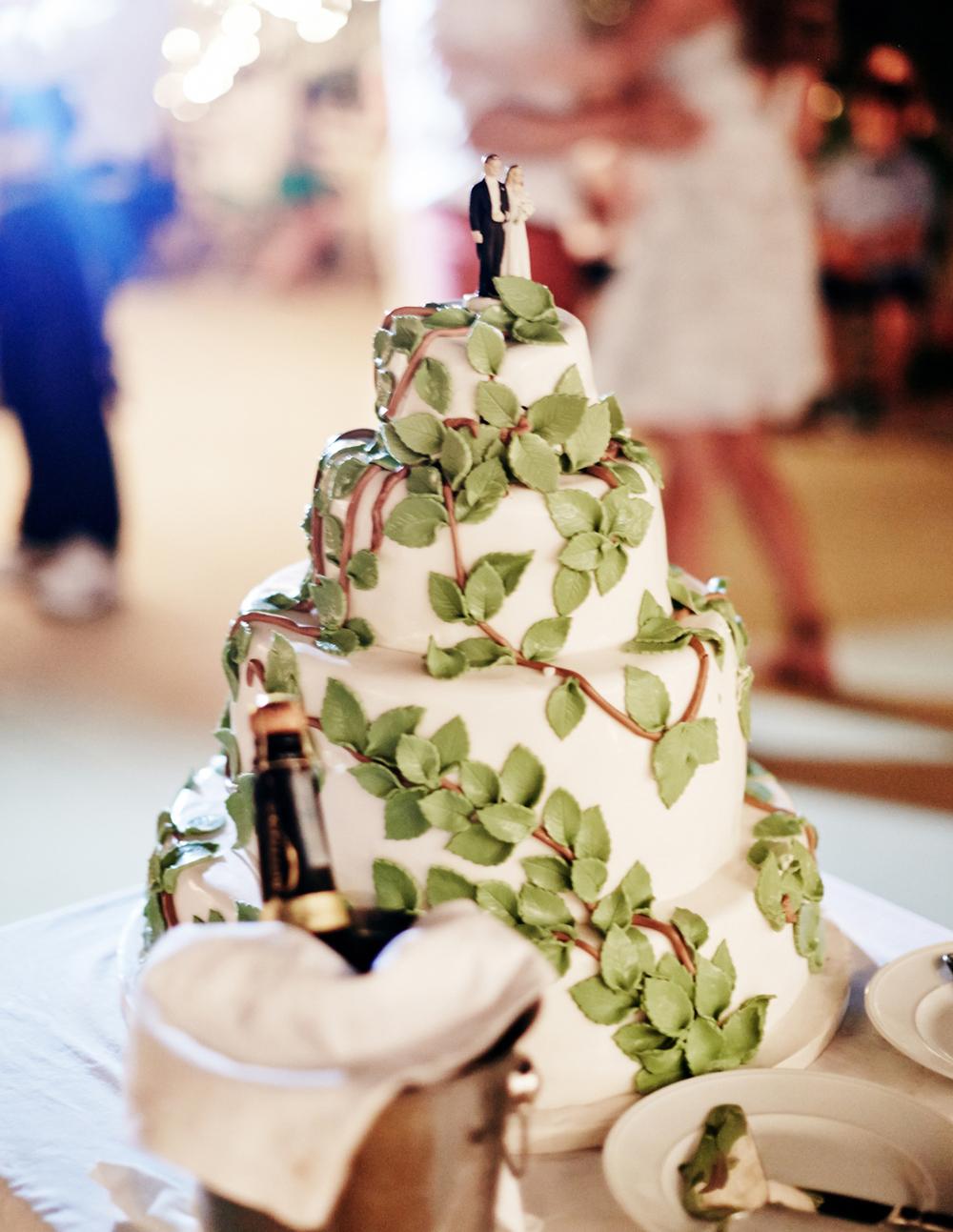 611A6054-aldenana-wedding.jpg