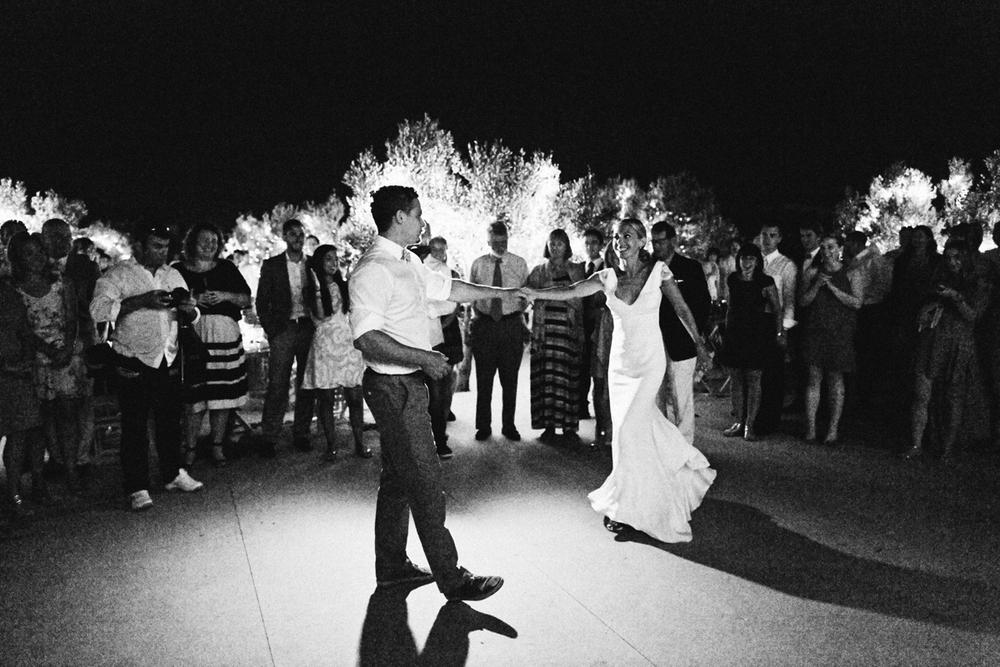611A6139-aldenana-wedding.jpg