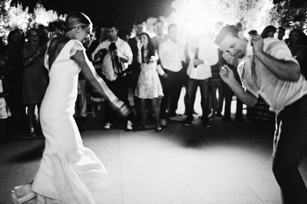 611A6195-aldenana-wedding.jpg