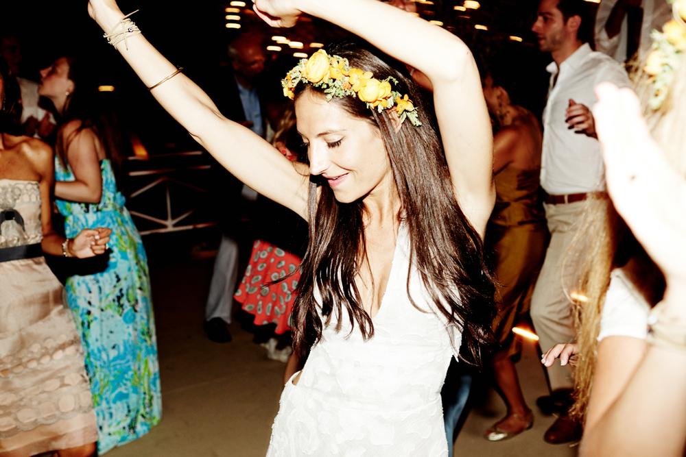611A6438-aldenana-wedding.jpg