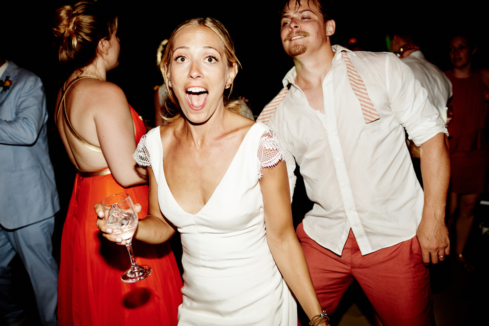 611A6639-aldenana-wedding.jpg
