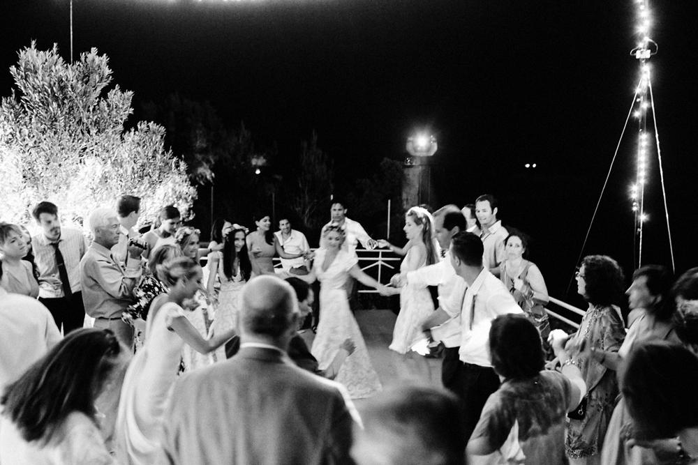 611A6808-aldenana-wedding.jpg