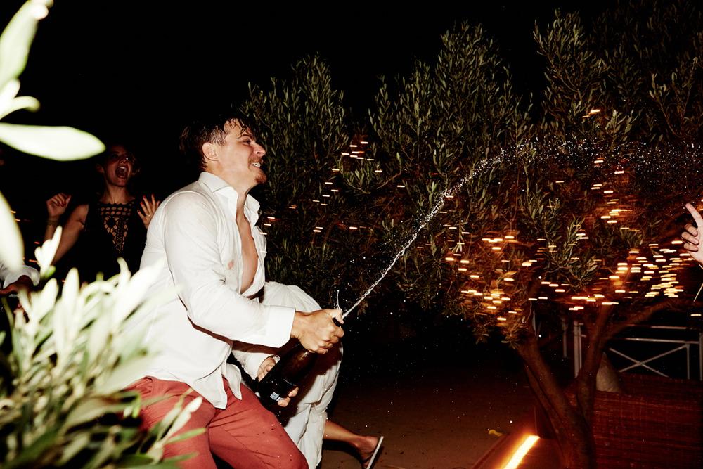 611A6943-aldenana-wedding.jpg