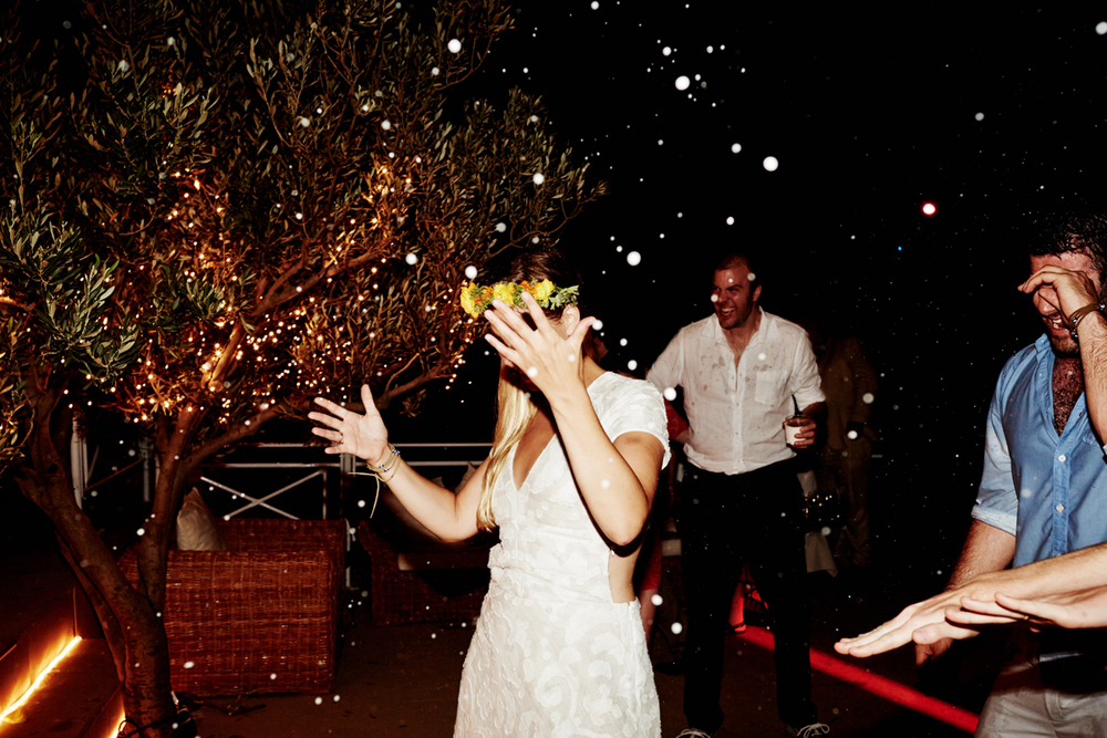 611A6944-aldenana-wedding.jpg