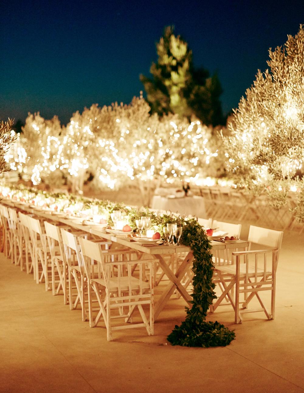 611A5163-aldenana-wedding.jpg