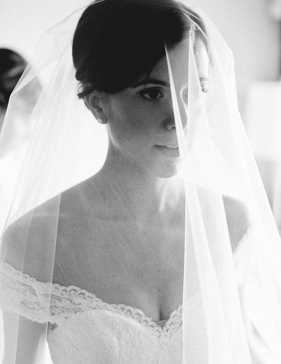 611A4614-nickcarly-wedding.jpg