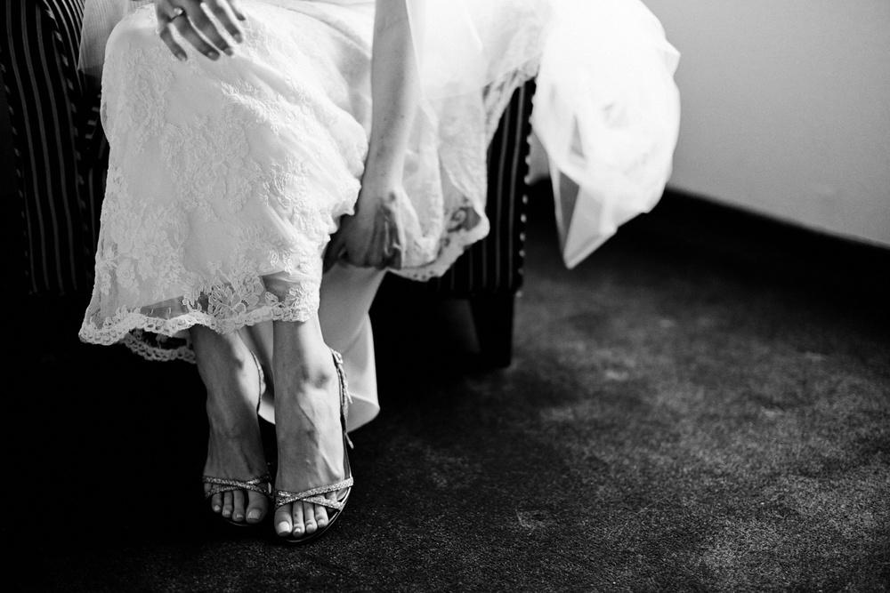 611A4659-nickcarly-wedding.jpg