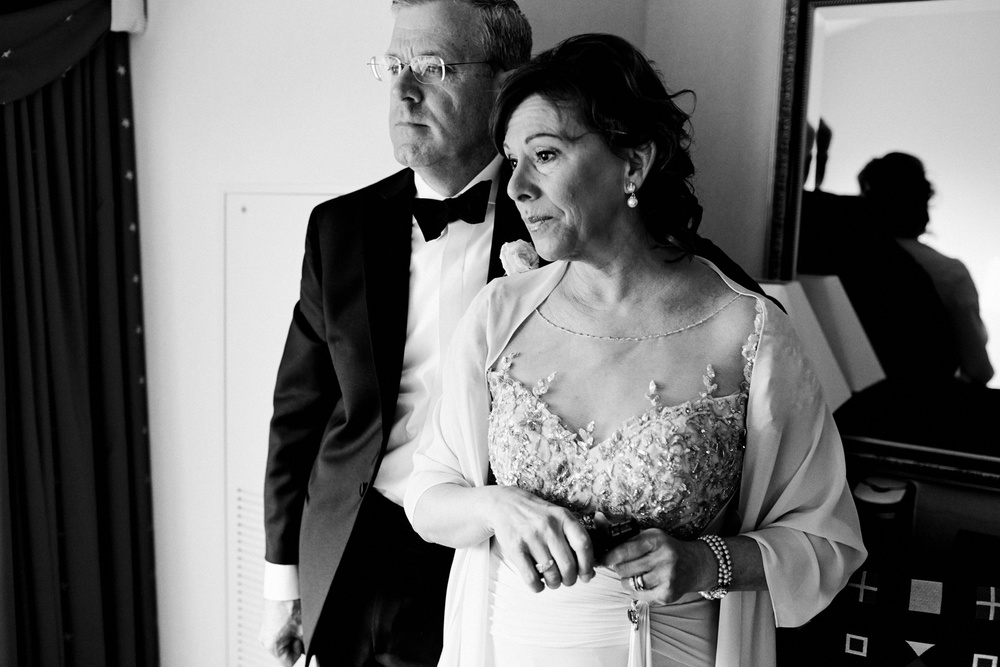 611A4673-nickcarly-wedding.jpg