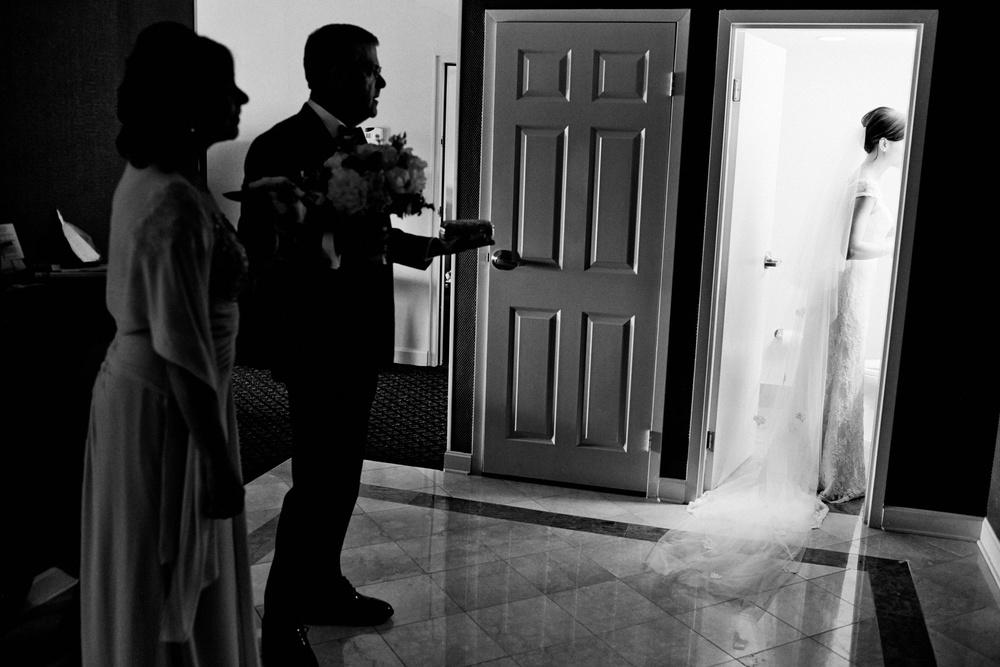 611A4695-nickcarly-wedding.jpg