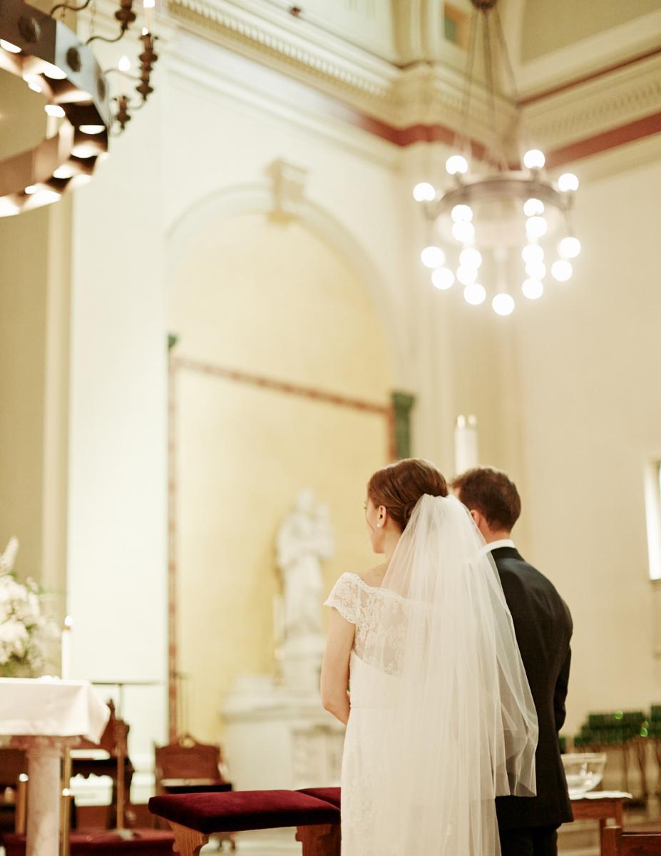 611A5076-nickcarly-wedding.jpg