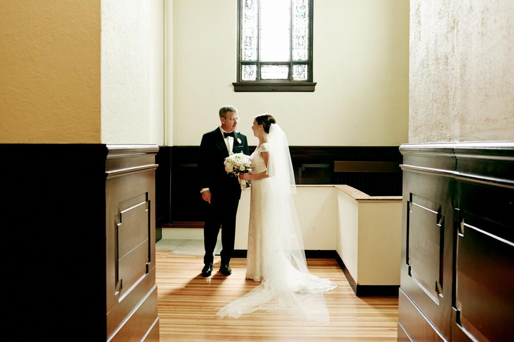 611A4823-nickcarly-wedding.jpg