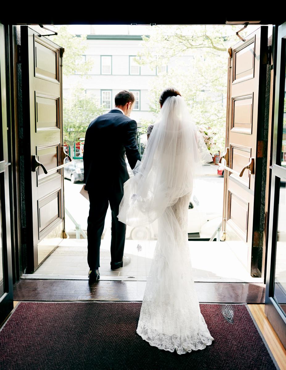 611A5171-nickcarly-wedding.jpg