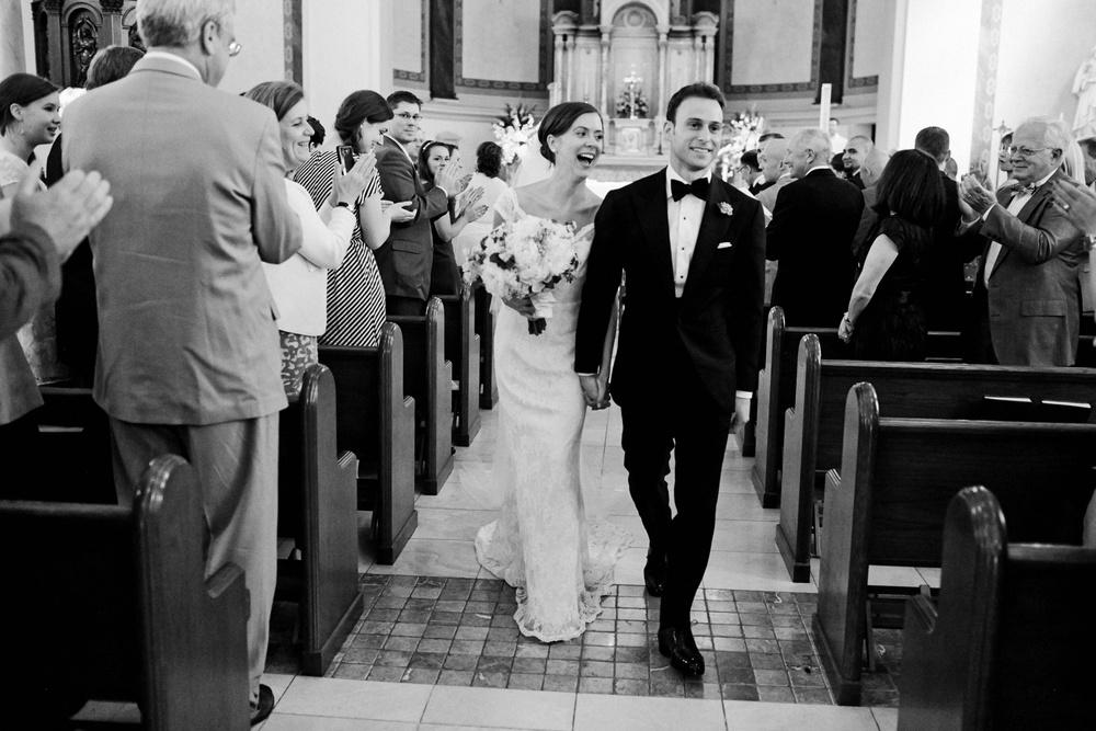 611A5134-nickcarly-wedding.jpg