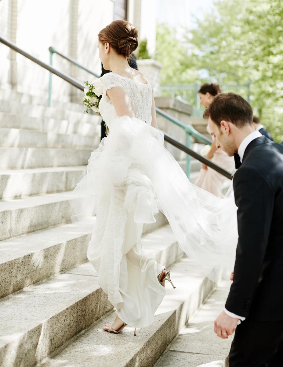611A5358-nickcarly-wedding.jpg