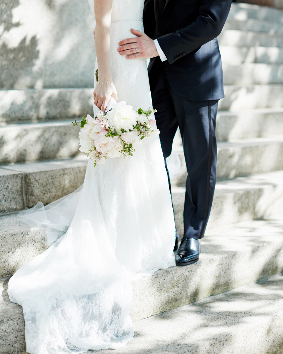 611A5495-nickcarly-wedding.jpg