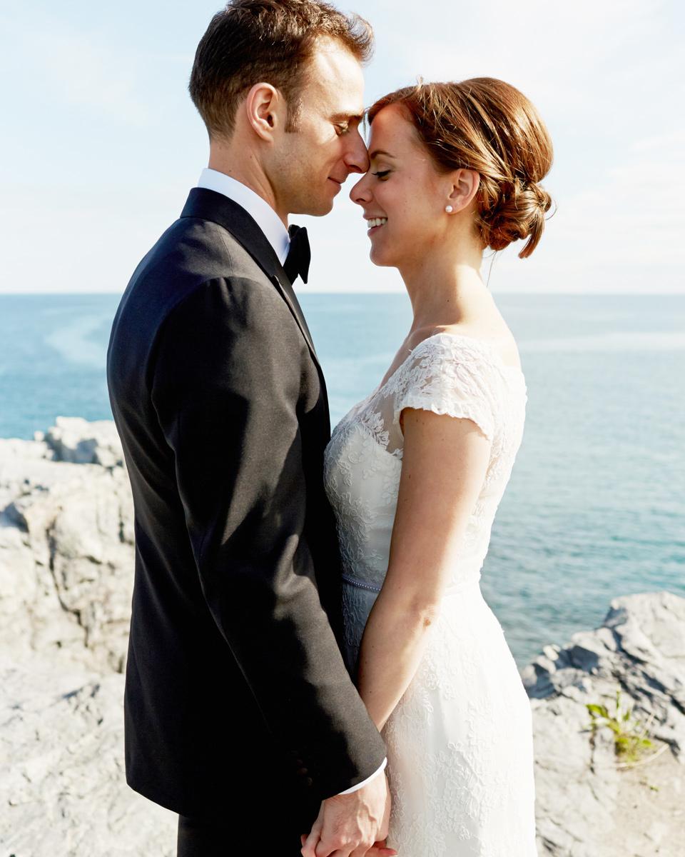 611A5728-nickcarly-wedding.jpg