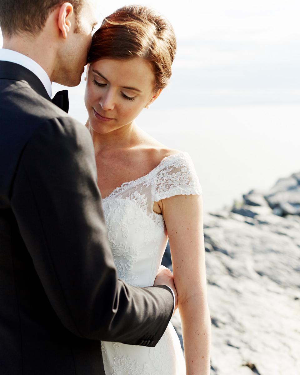 611A5748-nickcarly-wedding.jpg