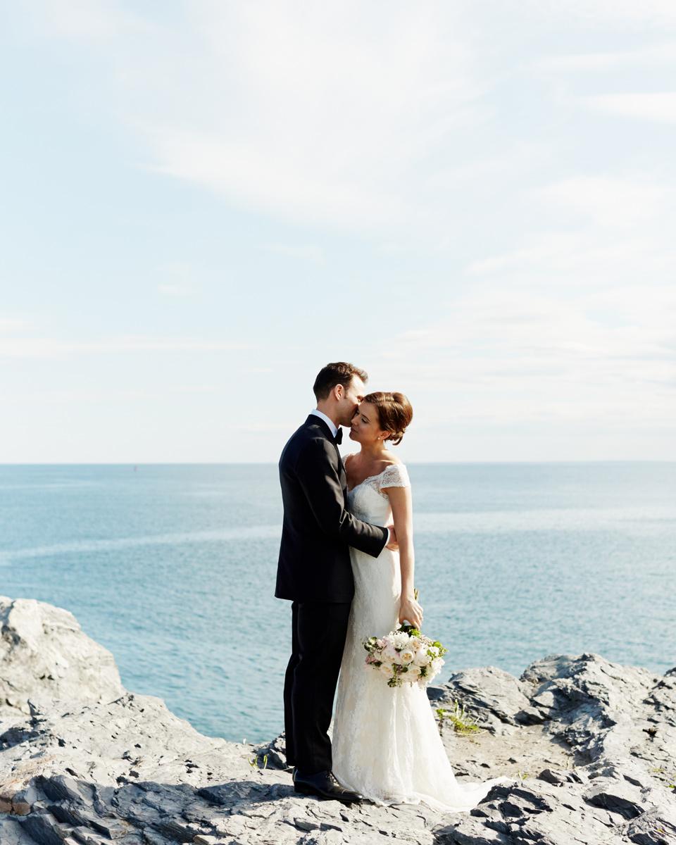 611A5740-nickcarly-wedding.jpg