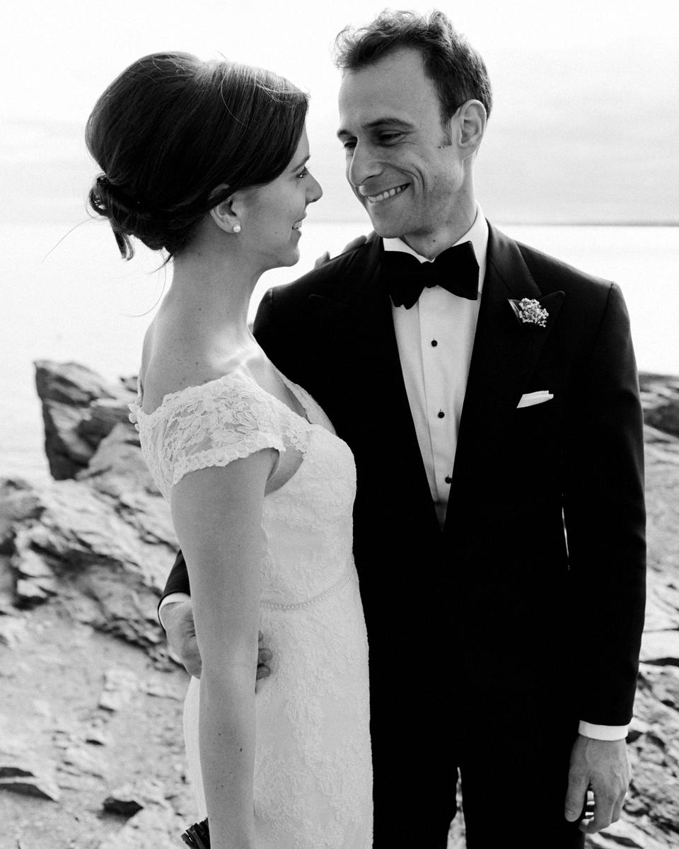 611A5788-nickcarly-wedding.jpg