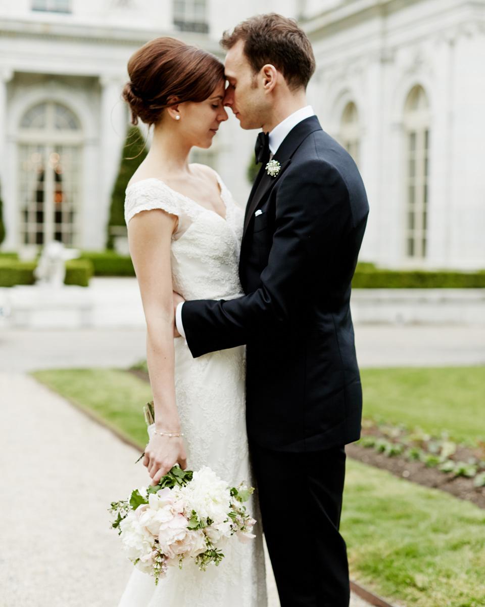 611A5988-nickcarly-wedding.jpg