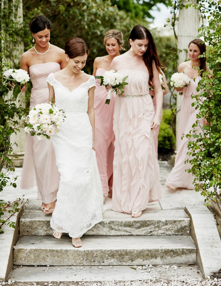611A6073-nickcarly-wedding.jpg