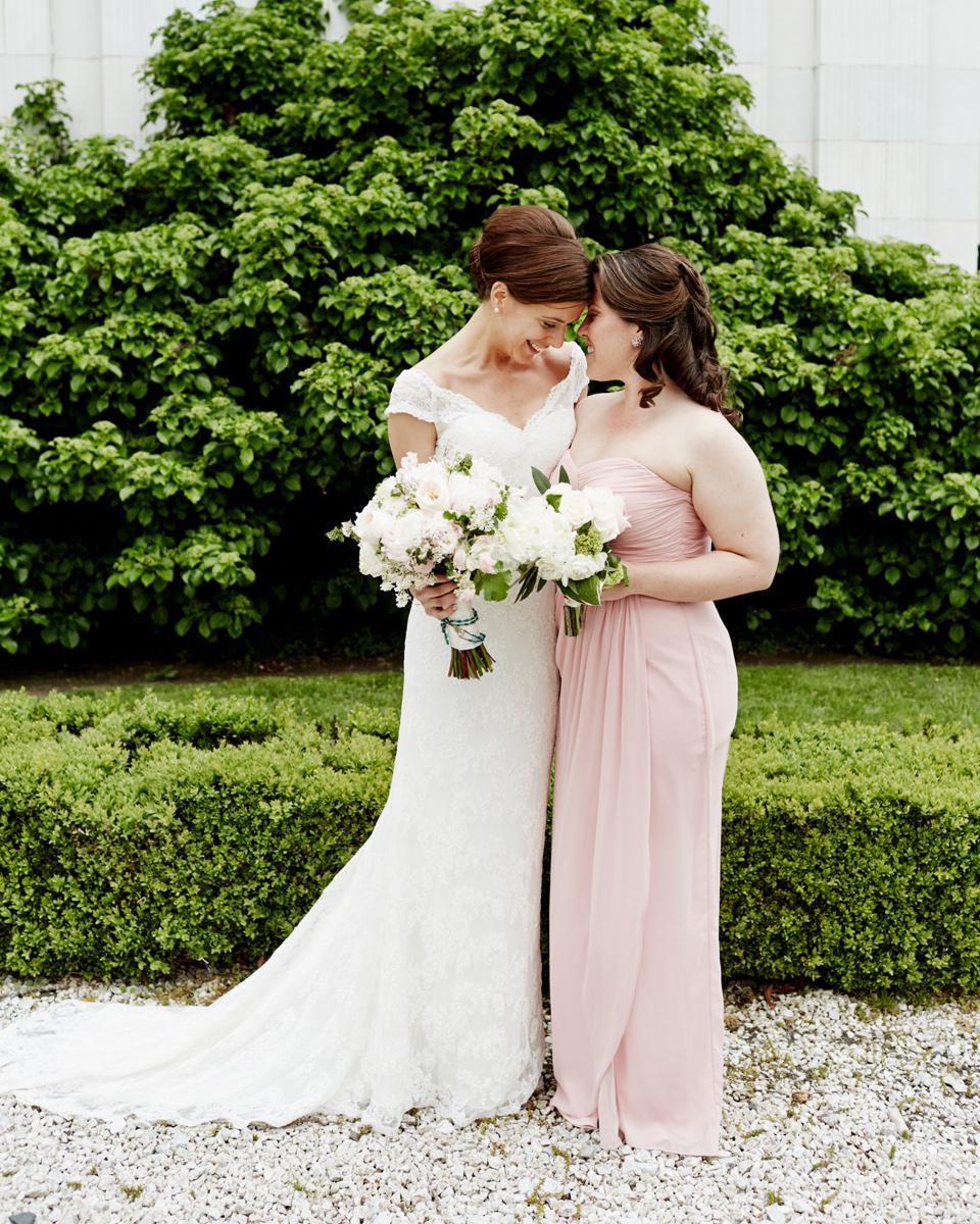 611A6168-nickcarly-wedding.jpg
