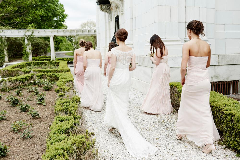 611A6180-nickcarly-wedding.jpg