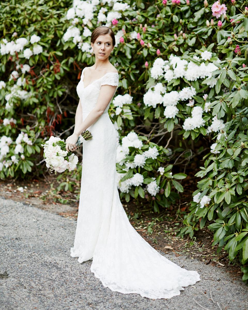 611A6444-nickcarly-wedding.jpg