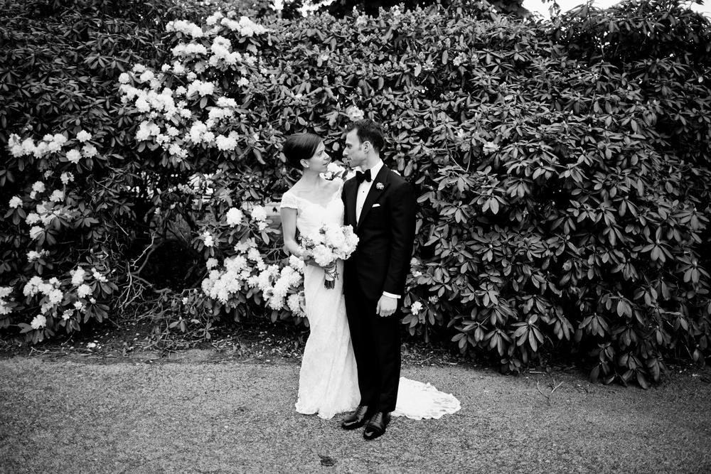 611A6465-nickcarly-wedding.jpg