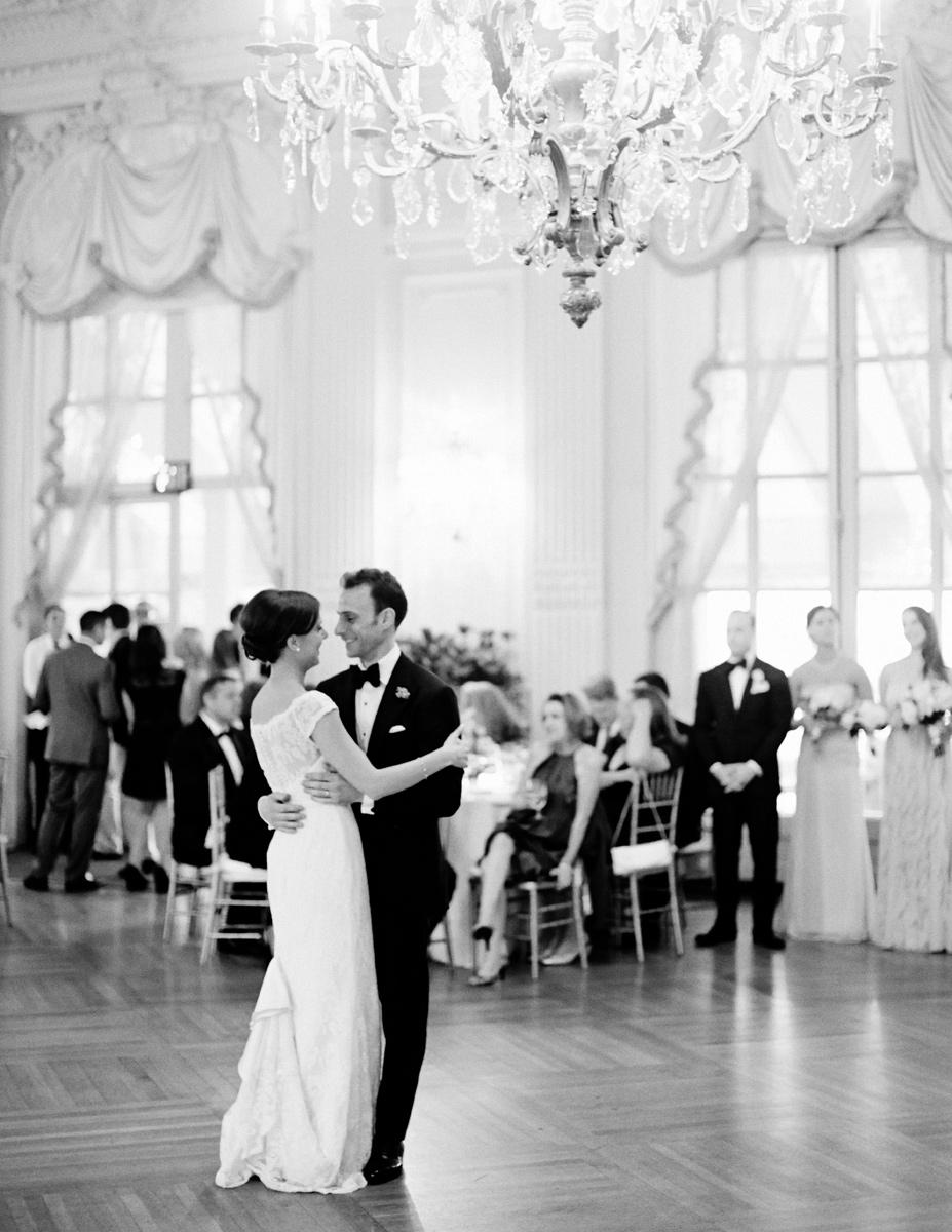 611A6845-nickcarly-wedding.jpg