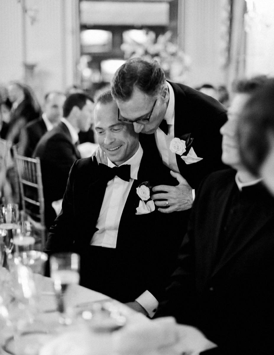 611A7095-nickcarly-wedding.jpg