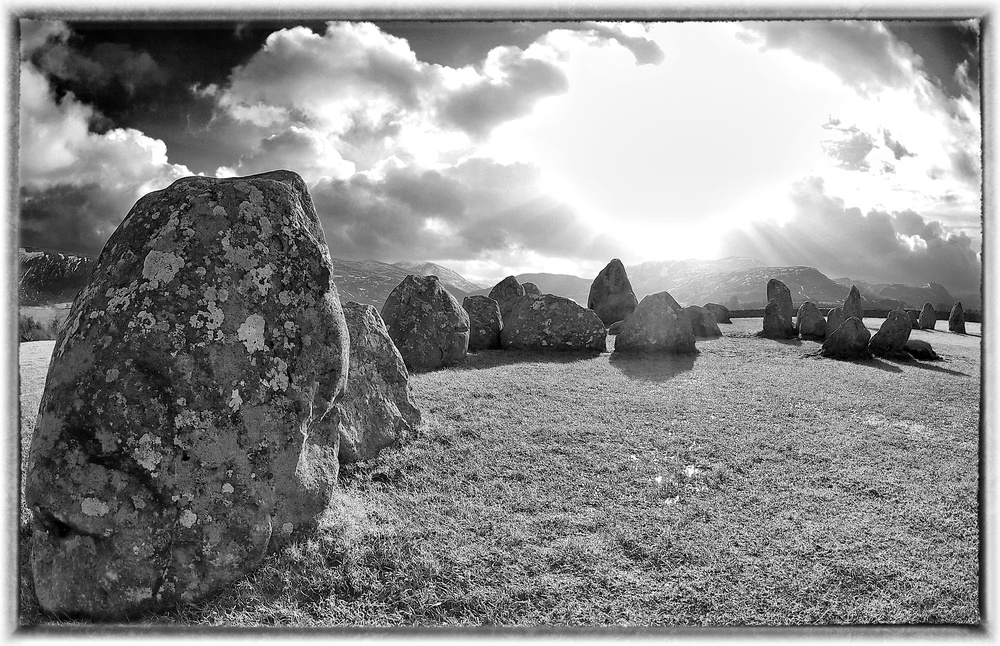 Castlerigg 27Jan EP-3/7.5mm