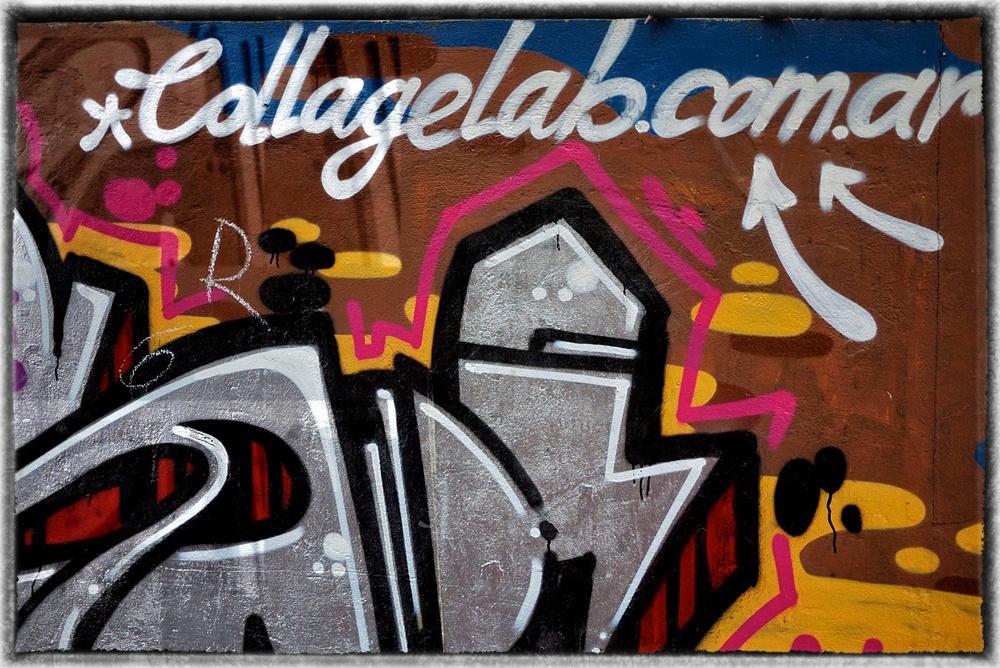graffiti20.jpg