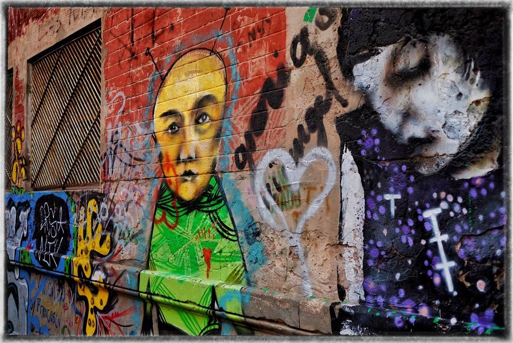 graffiti22.jpg