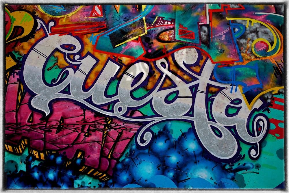 graffiti26.jpg