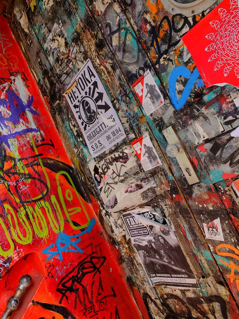 StPauli Graffiti16.jpg
