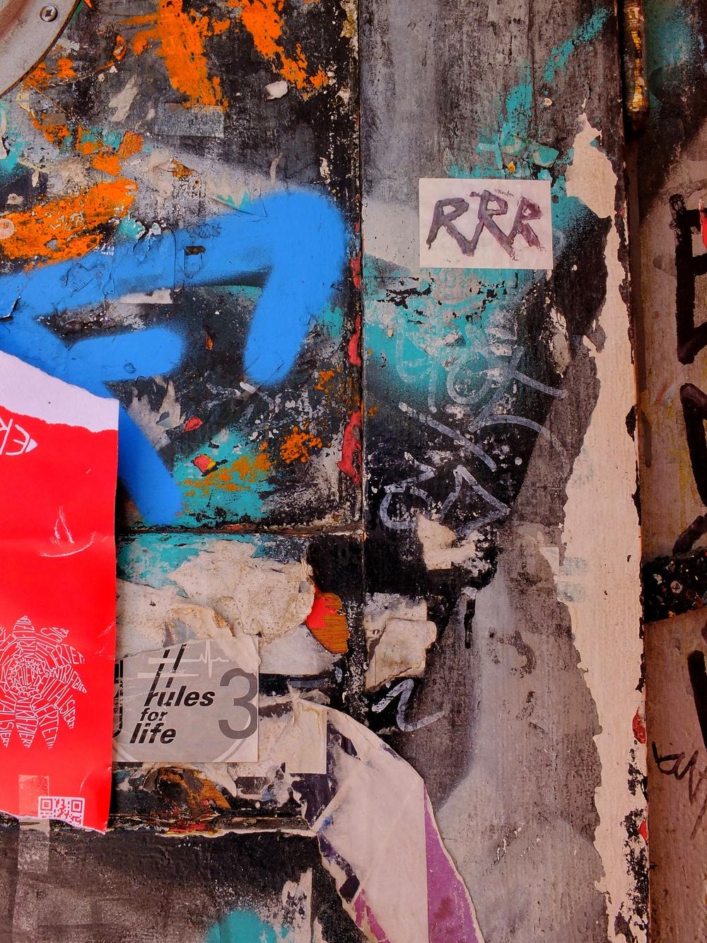 StPauli Graffiti18.jpg
