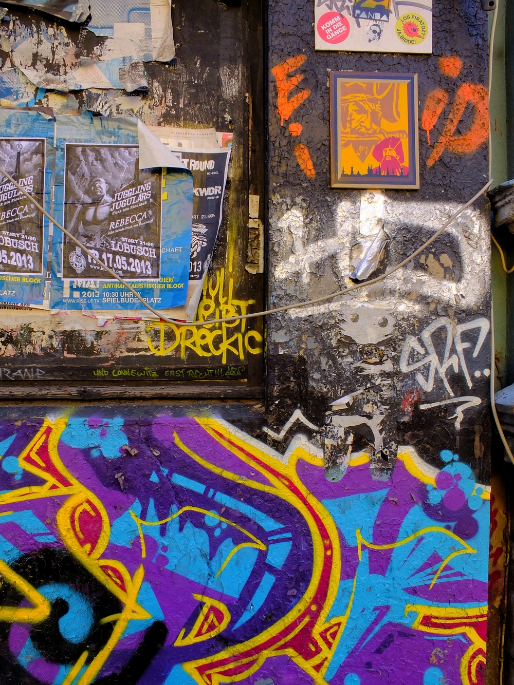 StPauli Graffiti22.jpg