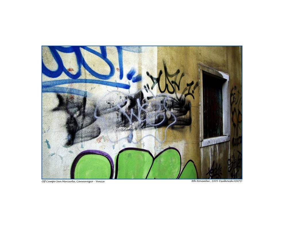 San Marcuola Grafitti_Snapseed.jpg