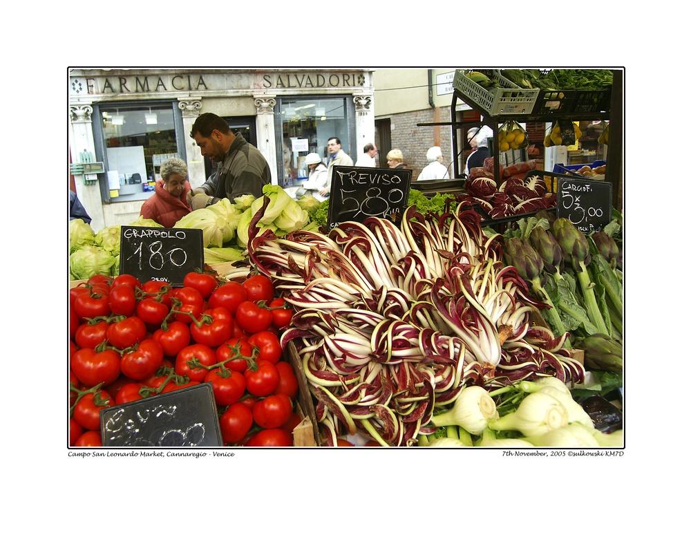 Cannaregio Market_Venice..jpg