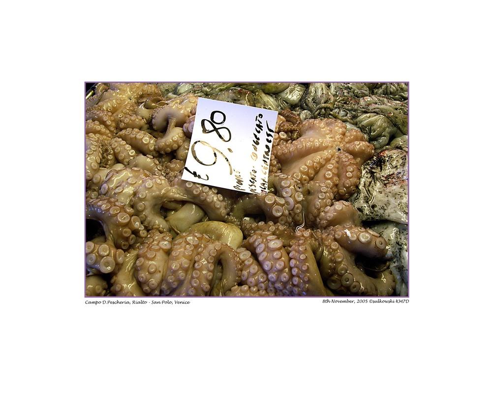 Octopussy_Venice.jpg