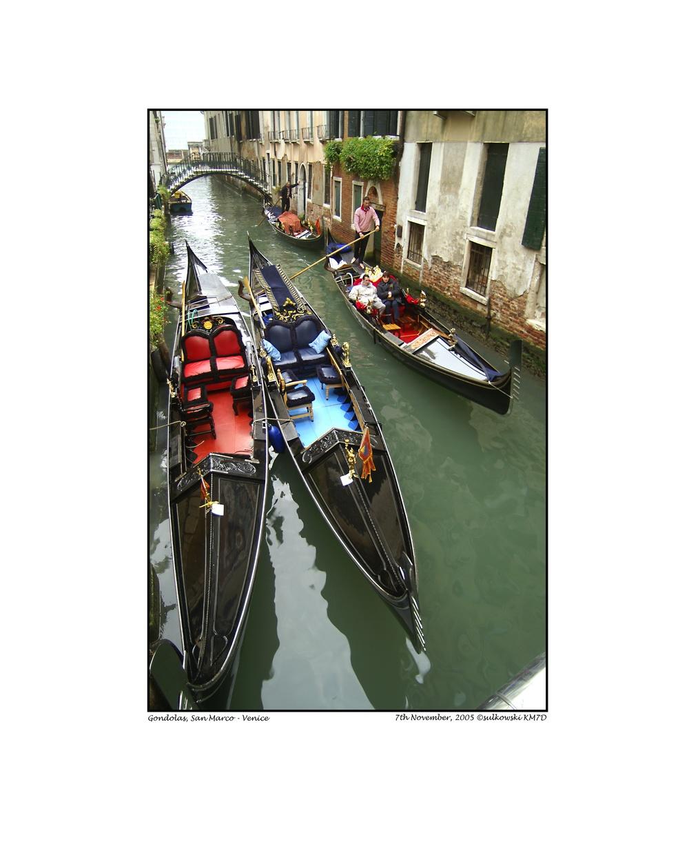 Gondolas San Marco_Venice.jpg