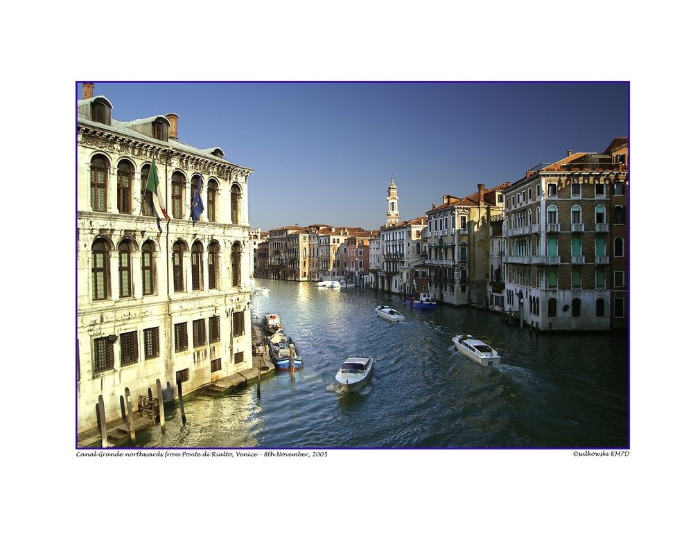 North from Rialto_VENICE.jpg