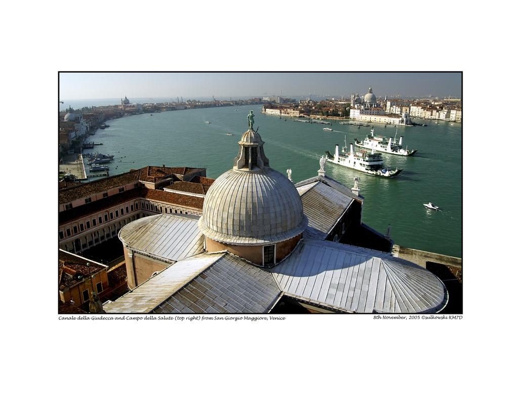 Canale della Giudecca_Venice.jpg