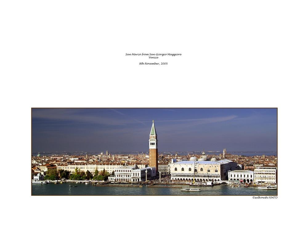 San Marco Panorama_VENICE.jpg