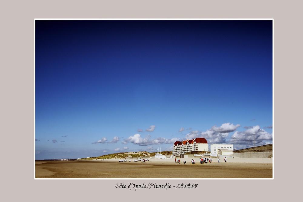 beachskycotedopal_Picardie.jpg