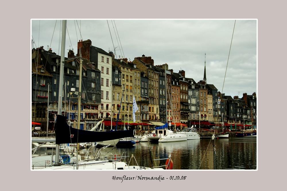 Honfleur_Normandie.jpg