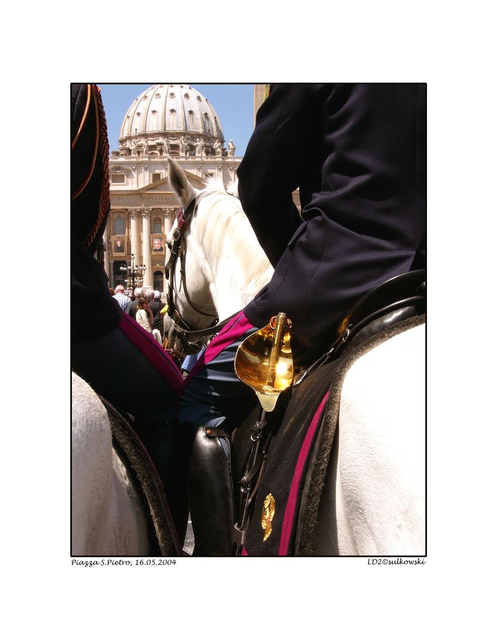 swordhorse Vatican.jpg