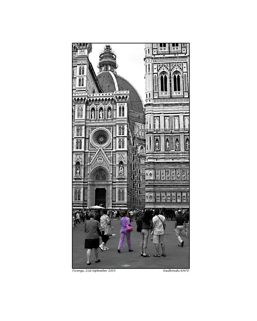 Firenze duomo_purplemoni.jpg