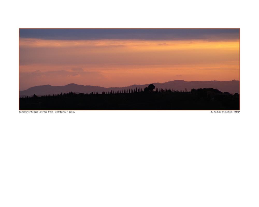 Montalcino sunset.jpg